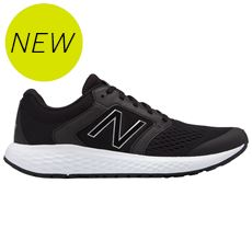Men's 520 V5 Running Shoe