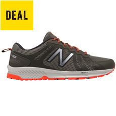Men's 590 Trail Running Shoes