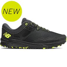 Men's Nitrel V2 Trail Running Shoe