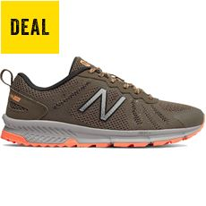 Women's 590 Trail Running Shoes