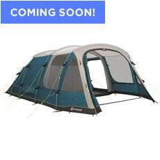 Maytown 6 Family Tent