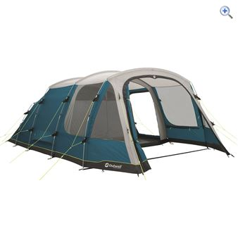 Outwell Maytown 6 Tent