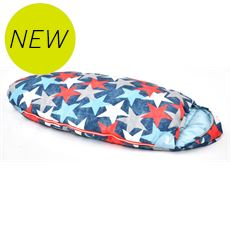 Kids' Sleeping Pod™ Sleeping Bag
