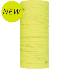 Reflective Coolnet® UV+ Tubular (R-Yellow Fluor)