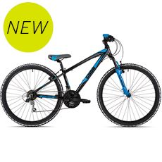 "Kinetic 26"" Kids' Mountain Bike"