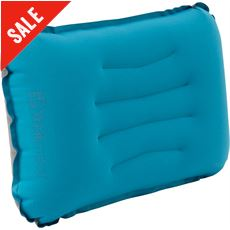 Air Lite Pillow