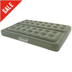 Comfort Bed Double Airbed