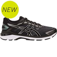 Men's GT-2000 7 Running Shoes