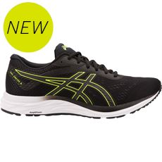 Men's GEL-Excite 6 Running Shoes
