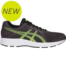 Men's Jolt Running Shoes