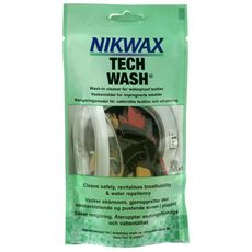 Tech Wash® Handy Pouch (100ml)