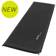 Sleepin Single Self-Inflating Sleeping Mat (7.5cm)
