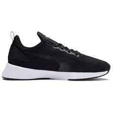 Men's Flyer Runner Running Shoe