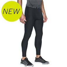 Men's HG Armour 2.0 Legging
