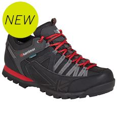 Men's Spike Low 3 Hiking Shoes