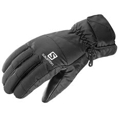 Men's Force Insulated Gloves