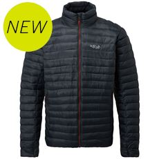 Men's Altus Insulated Jacket