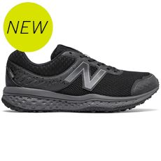 Men's T620 GTX Waterproof Running Shoes