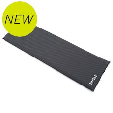 Treknap™ 500 Single Self-Inflating Sleeping Mat