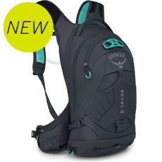 Women's Raven 10 Hydration/Cycling Pack