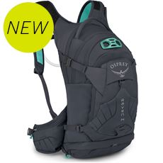 Womens Raven 14 Hydration/Cycling Pack