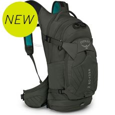 Raptor 14 Hydration/Cycling Pack