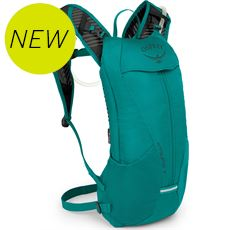 Women's Kitsuma 7 Hydration Pack