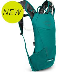 Women's Kitsuma 3 Hydration Pack