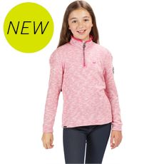 Kids' Brinley Fleece