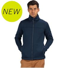 Men's Galton Fleece