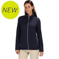 Women's Subira Fleece