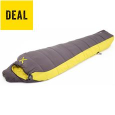 Fathom EV 300 Sleeping Bag