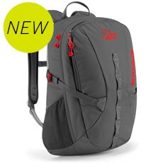 Vector 25 Backpack