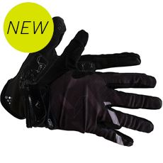 Pioneer Gel Cycling Gloves (Unisex)