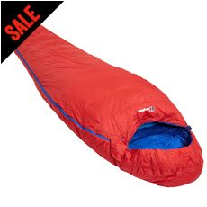 Elevation 400 Sleeping Bag