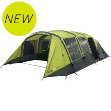 Aero TXL Dura Inflatable Family Tent