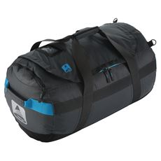 Cargo 80 Holdall