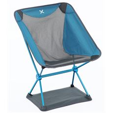 Camping Chairs Portable Folding Chairs Go Outdoors