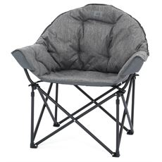 Mantua Deluxe Moon Chair