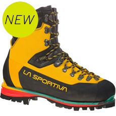 Men's Nepal Extreme Mountain Boot