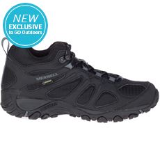 Men's Yokota Sport Mid GTX® Walking Boot