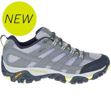 Women's Moab 2 GORE-TEX® Walking Shoes