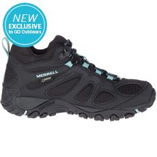 Women's Yokota Sport Mid GTX® Walking Boot
