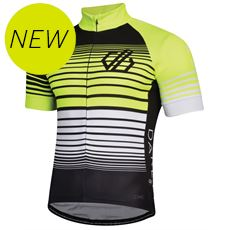 Men's AEP Clarify Cycling Jersey
