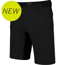 Men's Renew Cycle Shorts