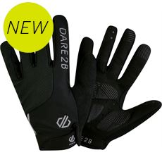 Men's Forcible Cycle Glove