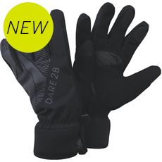 Lightsome Cycle Glove (Unisex)