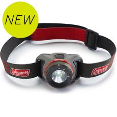 Batteryguard 300 Head Torch