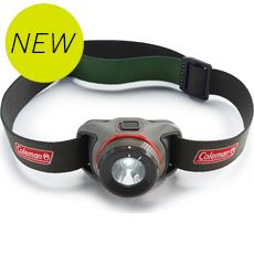 Batteryguard 250 Head Torch