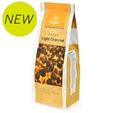 Instant Light Charcoal (1kg)